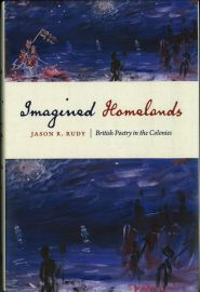 Imagined homelands